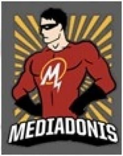 Mediadonis.net