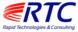 RTC Rapid Technologies