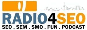 Radio4SEO