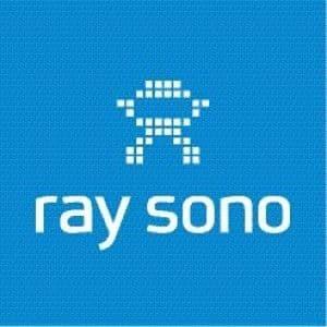 Ray Sono