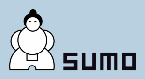 SUMO GmbH