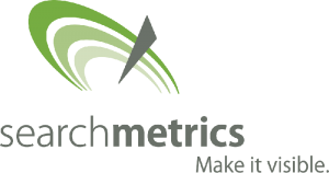 Searchmetrics GmbH