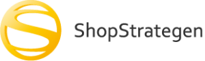 ShopStrategen.de