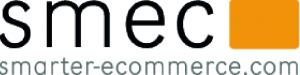 Smarter Ecommerce GmbH