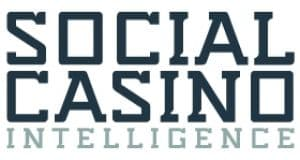 Social Casino Intelligence