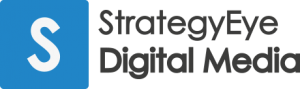 Strategy Eye