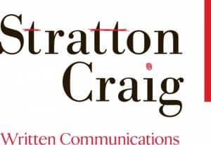 Stratton Craig