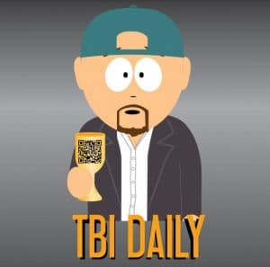 TBI Daily