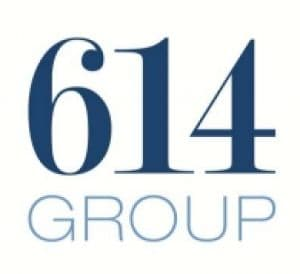 The 614 Group