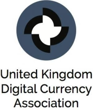 UK Digital Currency Association