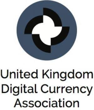 UK Digital Currency Association