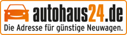 autohaus24