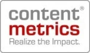contentmetrics