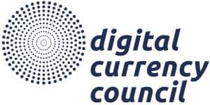digitalcurrencycouncil.com