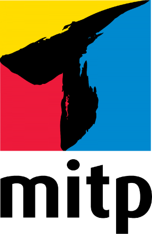 mitp-Verlag