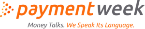 paymentweek.com