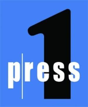 press1