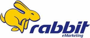 rabbit eMarketing