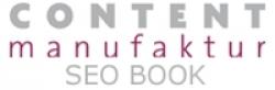 seo-book.de