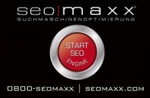 seo|maxx