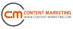 www.content-marketing.com