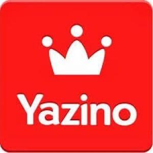 yazino