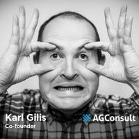 Karl Gilis