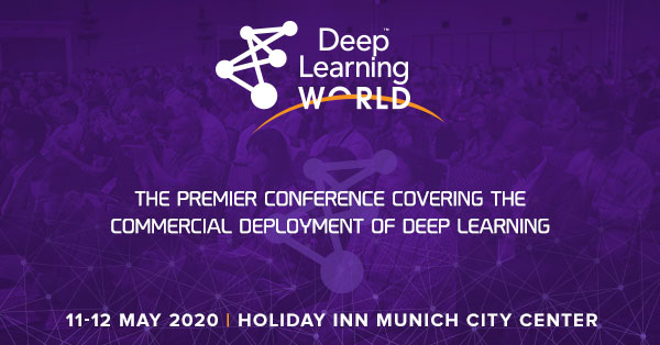 Deep Learning World - Methods, challenges & applications of Deep Learning