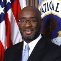 Dr.  Aaron  Ferguson