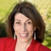Dr. Ariela Sofer
