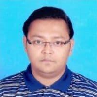 Chiranjiv Roy