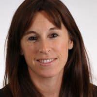Prof. Dr. Christina Völkl-Wolf