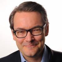 Christoph Krachten