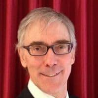 Prof. Dr. David J. Hand