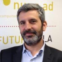 Augustin Decré