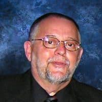 Dr. Gary Miner