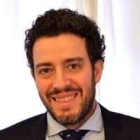 Germán Esteban Muñiz