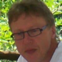 Gilles Delaporte