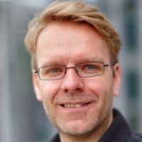 Dr. Gunnar Schulze