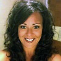 Jennifer Myers Ward