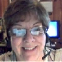 Linda  Miner, Ph.D