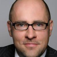 Matthias Blaß