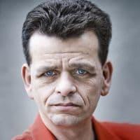 Mikkel deMib Svendsen
