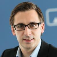Sebastian Reischl