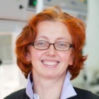 Dr. Susanne Klein