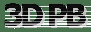 3DPrintingBlog