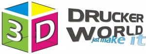 3d-drucker-world