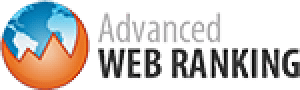 Capyhon / Advanced Web Ranking