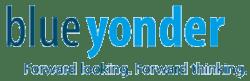 Blue Yonder GmbH & Co KG