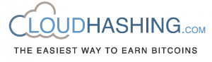Cloudhashing.com